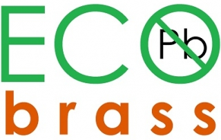 Eco brass