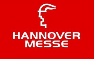 Torneria Automatica Gabrieli srl esporrà ad Hannover Messe 2021