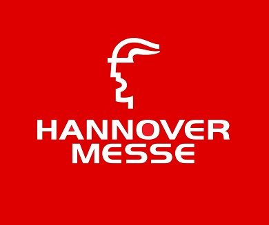 Automatic Turnery Gabrieli srl will exhibit at the Hannover Messe 2021