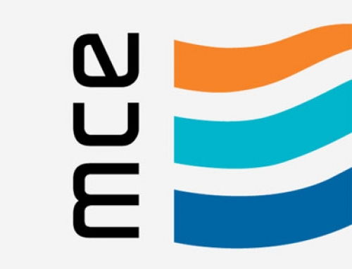 We will exhibit at MCE 2022 in Milan